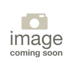 A&E Black WeatherPro and Power Patio Awning RH Drive Assembly 3307923.115U