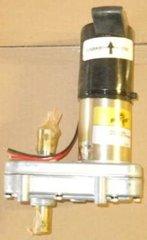 Power Gear Slide Out Motor 523982