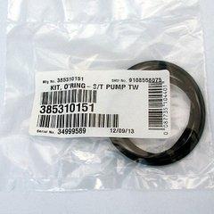 SeaLand S and T Series Pump O-Ring Kit 385310151