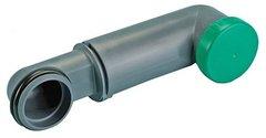 Thetford Cassette C402C Water Fill Funnel w/ Cap 32315