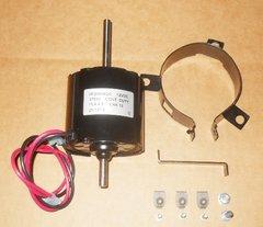 Atwood / HydroFlame Furnace Blower Motor Kit 37359MC