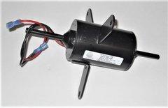 Suburban Furnace Blower Motor, 12 Volt, 521137