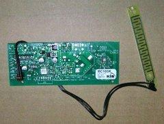 KIB Electronics Printed Circuit Board w/ Rain Sensor MC103K
