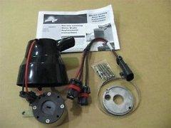 Lippert Electric Leveling Motor Brake Kit 386323