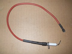 Atwood Refrigerator Electrode w/ Lead 14068