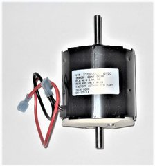 Atwood / HydroFlame Furnace Blower Motor 30760