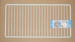 Dometic Freezer White Wire Shelf 2932627025