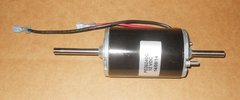 Suburban Furnace Blower Motor, 12 Volt, 231706MC