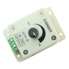 12 Volt Light / LED Dimmer, DIM01