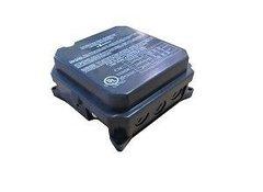 Intellitec Transfer Switch, 30 Amp, 00-00638-000