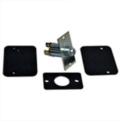 Kwikee Step Plunger Style Door Switch 905302000