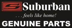 Suburban Furnace Blower Motor Capacitor 520837