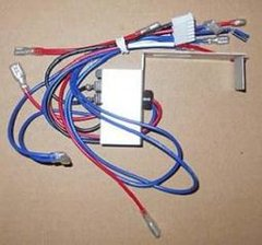 atwood hydroflame furnace parts pdxrvwhole atwood hydroflame furnace wiring harness 30230