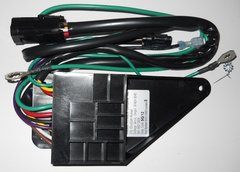 Lippert Electronic Control Module Kit 379146