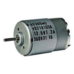 Ventline Power Ventadome Replacement 12V Motor BVD0218-00