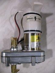 Power Gear Slide Out Motor 1010001556