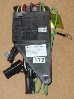Kwikee Step Control Module 1510000172 Pdxrvwholesale