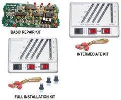 KIB Electronics Monitor Panel Model K25WLNB Repair / Installation Kits