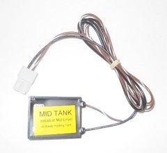 Thetford Tecma Toilet Mid Tank Sensor 36818