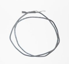 Suburban Piezo Wire 232494