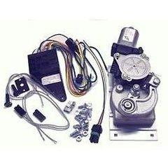 Kwikee Step Gearbox / Motor / Linkage Kit 909770000
