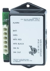 Power Gear Slide Out Controller 140-1165