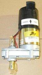 Power Gear Slide Out Motor 523143S