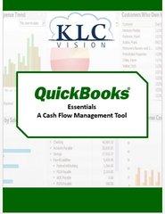 Quickbooks - Desktop 2015