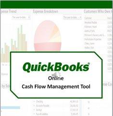 Quickbooks - Online 2015