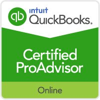 Quickbooks - 5 Hour Block of Time