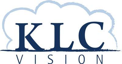 KLC Vision