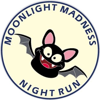Moonlight Madness Bat