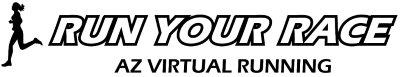 AZ Virtual Running