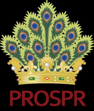 PROSPR
