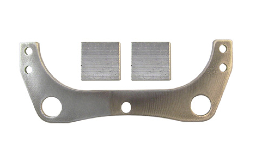 Walsh Race Craft Reservoir Bracket