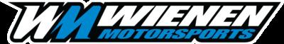 Wienen Motorsports