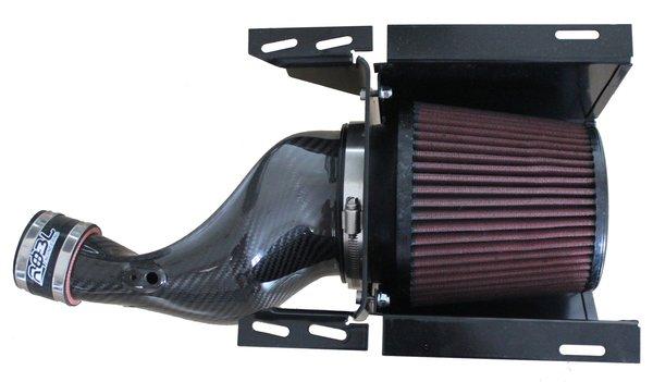 Robl Engineering YFZR Intake System