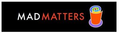MadMatters