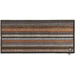 Hug Rug - Stripe 31 Runner - 65 x 150 cm