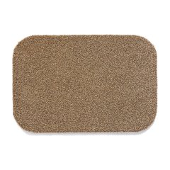 Outdoor Mat - Coffee - 60cm x 80cm
