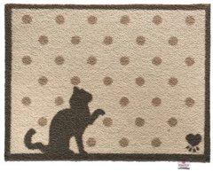 Hug Rug - Cat Spots - 65 x 85 cm