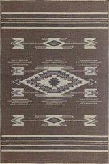 Navajo – Browns