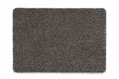Muddle Mat - Charcoal - 50 x 75 cm