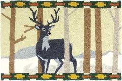 Black Forest Deer