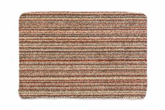 Muddle Mat - Candy Stripe - 80 x 95 cm