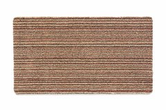 Muddle Mat - Candy Stripe - Runner