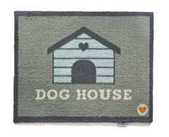 Hug Rug - Dog House