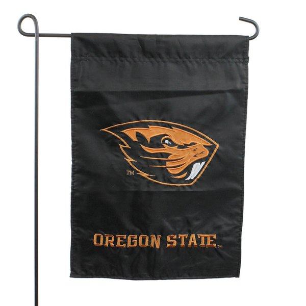 Oregon State Garden Flag