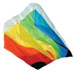 Rainbow Para-7.5 by Skydog Kites