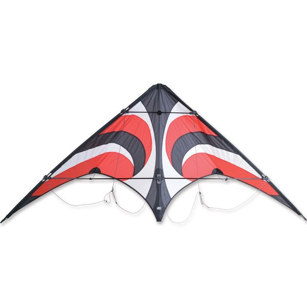 Vision Sport Kite - Red Swift by Premier